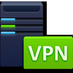 Vpn сервер это что клуб артишок севастополь сайт